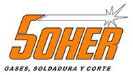 Suministros Soher